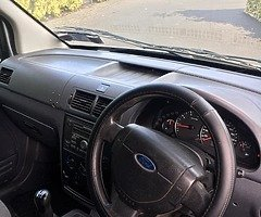08 ford transit connect t220 - Image 7/8