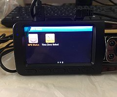 decent footage dash camera for Uber/Taxi/ Lyft and Private vehicle - Image 5/9