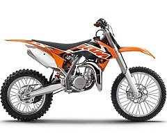 Looking a decent 85 big wheel are crf 150 big wheel don't wanna spent anymore than 1500 cash here wh