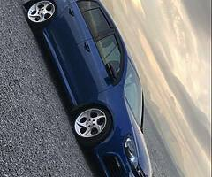 Mk6 golf rear coilovers wanted