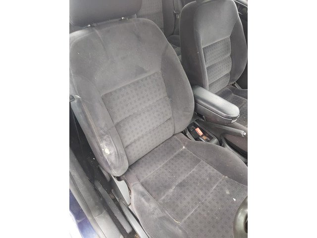 Volkswagen gold 1.9tdi all parts available - 3/5