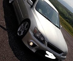 Wanted lexus is200/is250 or bmw e36