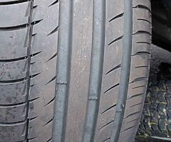 """Land rover discovery 20""""alloys"""
