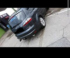 2008 Ford S-Max - Image 4/4