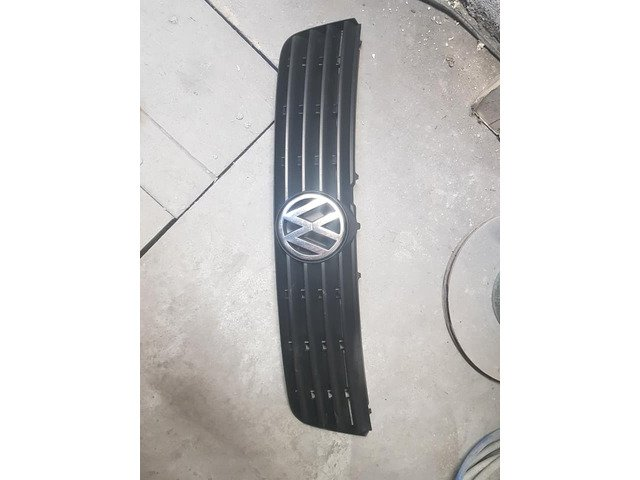 VW Passat grill 97-00 Waterford - 5/5