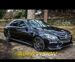 F10, E250, A6 ULTRA *WANTED*