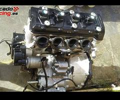 Wanted gsxr 7 engine wanted cash waiting
